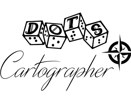 Exploring the DOTS Guild: Cartographer