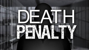 "The Death Penalty:  Is It A Fitting Punishment In ""Rarest Of The Rare"" Cases?"