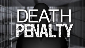 """The Death Penalty:  Is It A Fitting Punishment In """"Rarest Of The Rare"""" Cases?"""