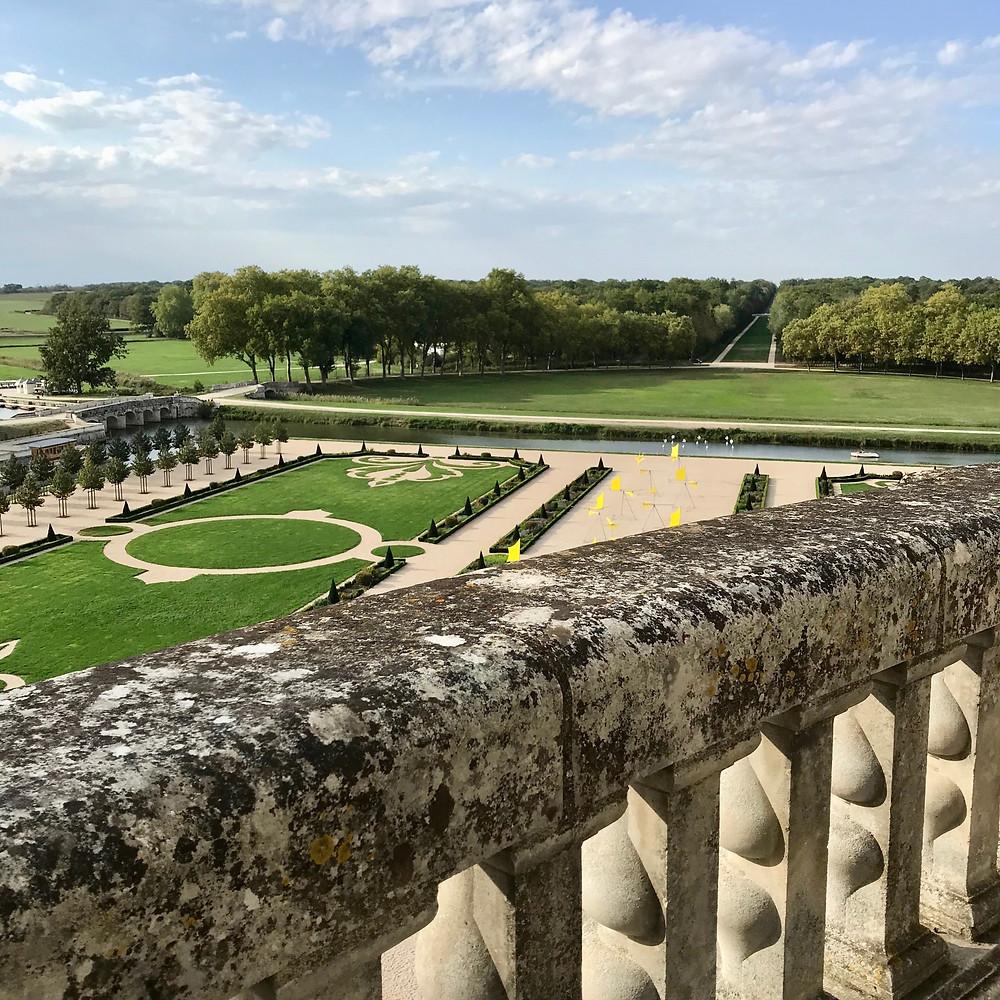 chateau-de-chambord-estate-grounds