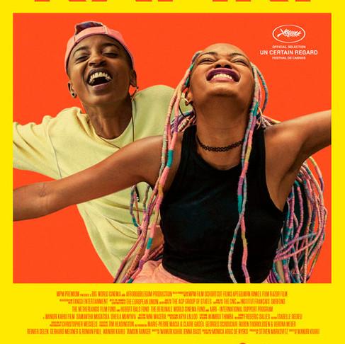 Rafiki: Kenya's First Film to Screen at Cannes