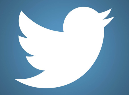 Twitter Was Hacked Through A Social Engineering Scheme