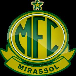 Mirassol Futebol Clube