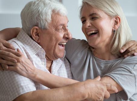 Welcome to Conscious Caregiving