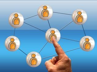 Como criar uma cultura de engajamento com o autocuidado pessoal e em família nos serviços de saúde?
