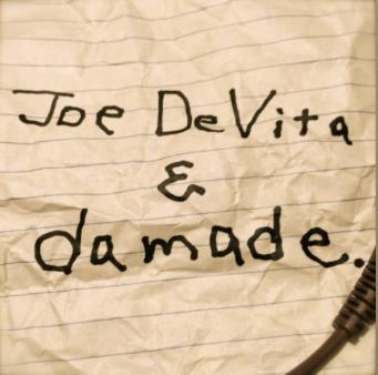 Joe DeVita & damade