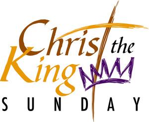 ChrisT's KingDom