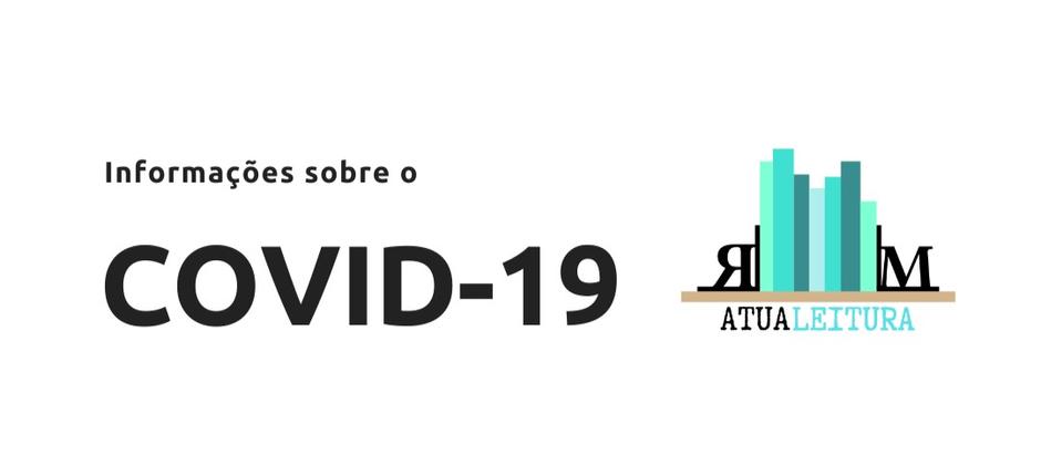 REUNIÃO DIA 14 CLUBE DO LIVRO