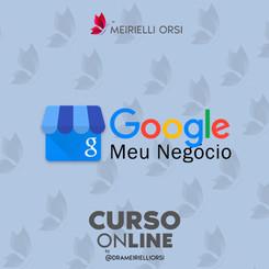 Curso de Google Meu negocio.jpg