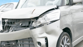 What is an insurance lapse?