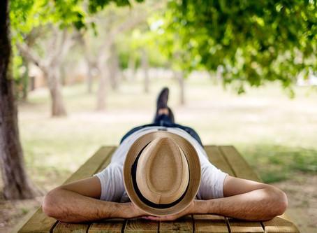 Μεσημεριανός ύπνος, μας κάνει τελικά καλό;