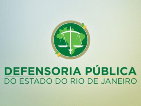 GRATUIDADE DE DOCUMENTOS PELA DEFENSORIA PÚBLICA