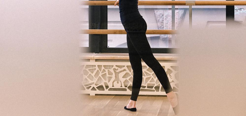 blog dança cristã, tudo sobre ministério de dança, com Milene Oliveira