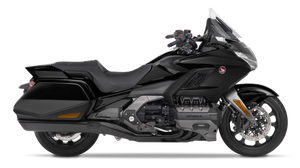 GoldWing  Tour 1800 DC