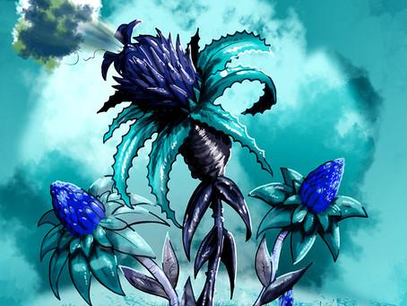 Poisonous Flowers?