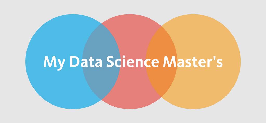 Data Science Free Tutorials