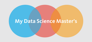 Top 10 Analytics / Data Science Masters Program by Universities in the USA