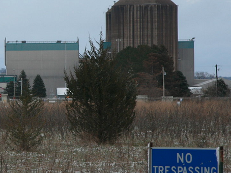 Nuclear power alone won't save us