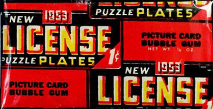 License Plates 1953 - 1 cent.jpg