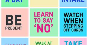 TOP WOMEN AGING TIPS