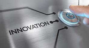 Innovationspreis2020.png