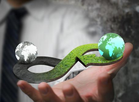Die Zukunft liegt näher, als wir glauben!