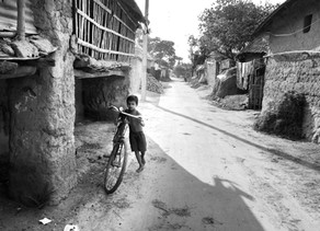 Feature: Bengal Photographers (Episode 2)