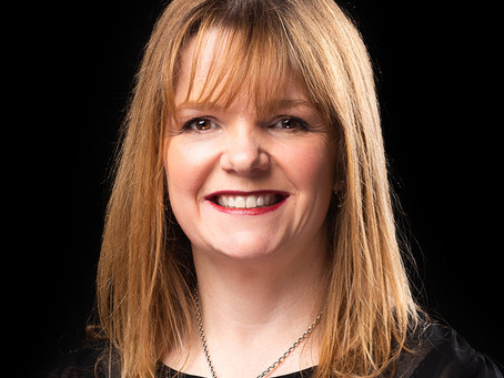 360 VISION TECHNOLOGY ADDS SARA FISHER TO ITS TEAM