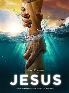 Jesus Movie Download