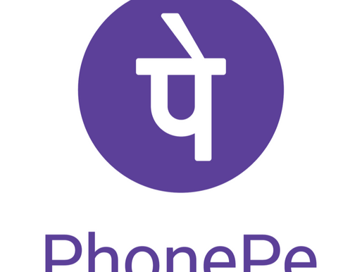 PhonePe to digitise 25mn small merchants