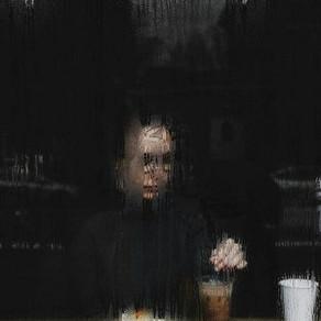 Fade Into Black (Poem)