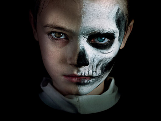 The Prodigy film review
