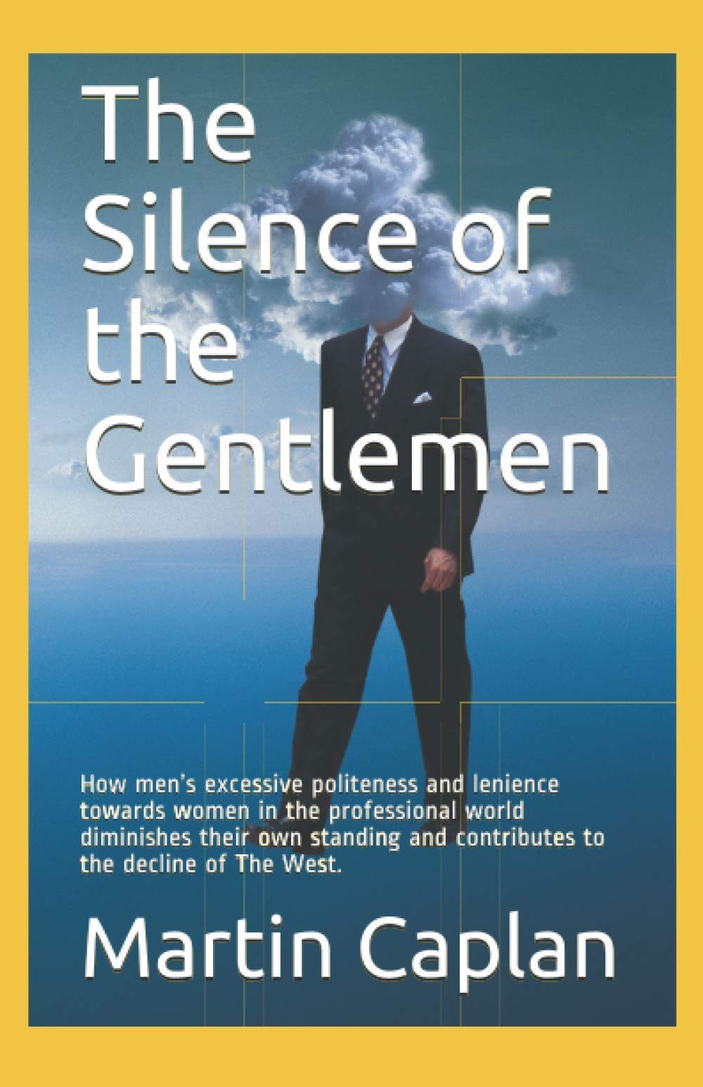 The Silence of the Gentlemen