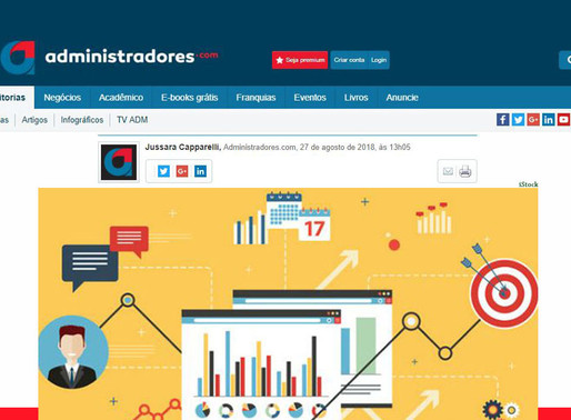 O poder silencioso do Endomarketing nas vendas