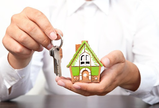 Advantages of Using Property Management Company