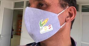 La FSS se mobilise contre COVID-19 pour le surf sénégalais