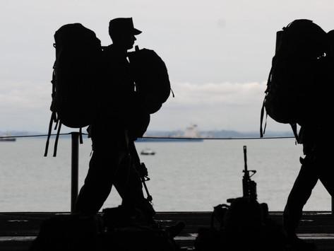Seattle's Best:  Establishments Offering Discounts on Veterans Day