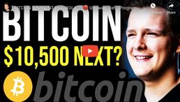 🎬 Ivan on Tech: Bitcoin Imminent Parabola? 🔴 Uniswap, Defi - Programmer Explains