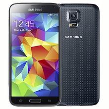 Samsung-Galaxy-S5-16GB-Factory-Refurbish