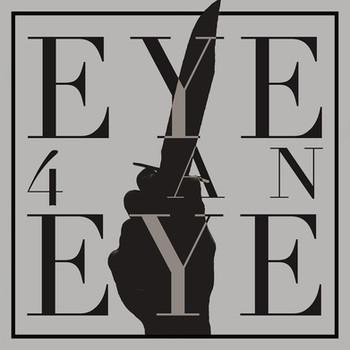 WATCH: 'Eye 4 an Eye' (2020), a short anti-knife crime film by Studio 7 Films
