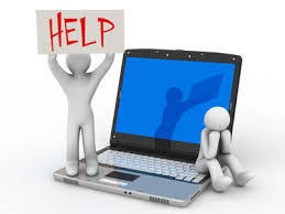 Website Issues - mmurc.org.uk