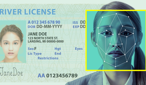 Tony Porter, SCC: What next for automated facial recognition?
