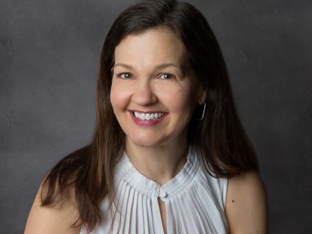 Helen Herrick Joins MBH Architects as Studio Director