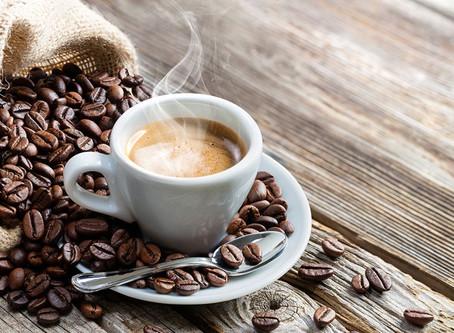 ¿Por qué debes tomar el café sin azúcar? ¡Aquí te contamos!☕👀👇🏻
