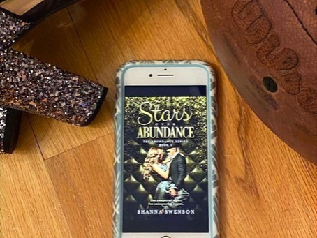 Review of Stars over Abundance