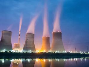 Koolstofheffing met dividend is effectief klimaatbeleid