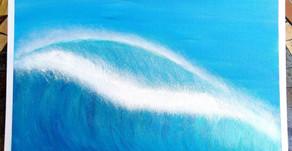 Sea... Mare....