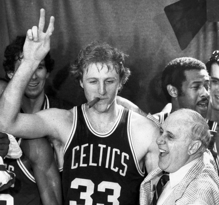 larry_bird_right_forefinger_NBA_Around_the_Game