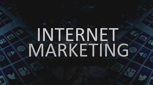 redes sociales, manger, red, marketing, se el jefe, hectorrc.com