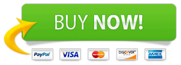 Kara's Orchards CBD Gummies UK (Official Report): Reviews 2021, Cost &  Benefits | nananke